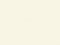 Alexanderhof.de