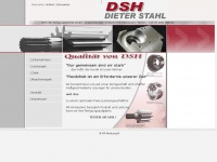 dsh-cnc.de