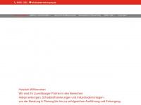 asbest-entsorgung.de