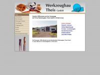 Werkzeugbau-theis.de