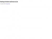 Ballsporthalle-wallmerod.de