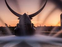 cdu-pirmasens.de Webseite Vorschau