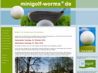 minigolf-worms.de