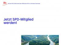 spd-eppelborn.de