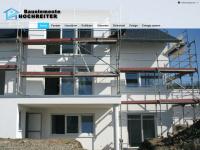 bauelemente-hochreiter.de