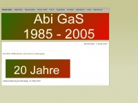 Abi85-gas.de