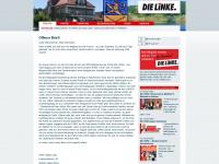 dielinke-friedrichsthal.de
