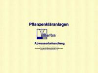 mertin-abwasserbehandlung.de