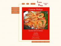 cuisine-philipp.de