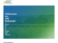Sbe-bioenergie.de