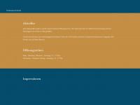 hofmanns-hofcafe.de