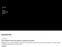 julis-halle.de