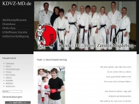 karate-do-verein-zanshin-magdeburg.de