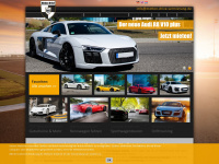 motion-drive-vermietung.de