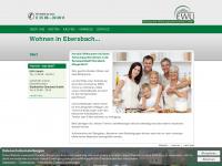 Ewu-gmbh.de