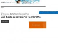 Dental-service-center.de
