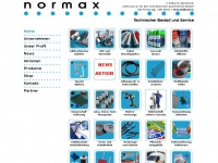 normax.de