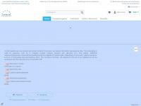 normax.de