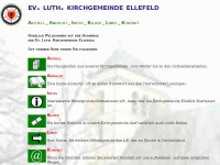 Lutherkirche-ellefeld.de