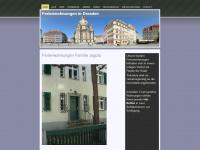 Fewo-in-dresden.de