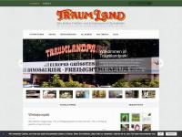 traumlandpark.org