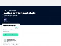 zeitschriftenportal.de