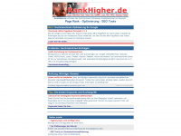 rankhigher.de