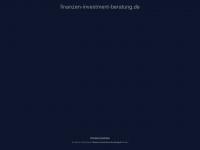 finanzen-investment-beratung.de