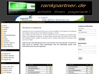 rankpartner.de