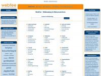 webfee.de