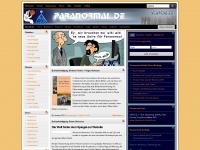 paranormal.de
