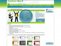 freeshop-web.de