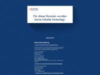 bookler.de