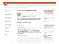 rss-verzeichnis.de