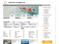 lastminute-travelagency.de