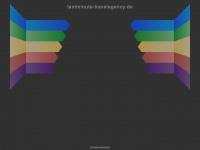 lastminute-travelagency.de