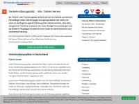verkehrsuebungsplatz-info.de