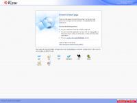personalfranchise24.de