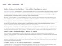 labi-forum.de