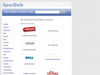 sparbob.de