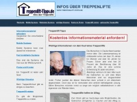 Treppenlift-tipps.de