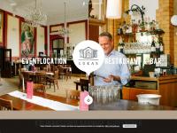 lukas-essen.de