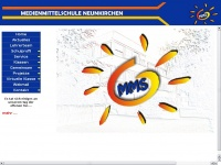 medienmittelschule.at