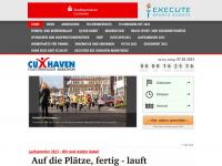cuxhaven-marathon.de