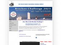 brocken-challenge.de