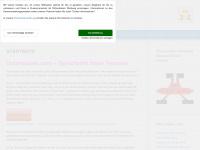 Untertassen.com