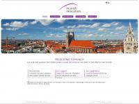 munich-relocation.de