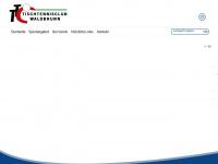 Ttc-waldbrunn.de