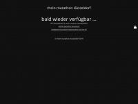 rhein-marathon.de