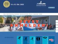 bottwartal-marathon.de